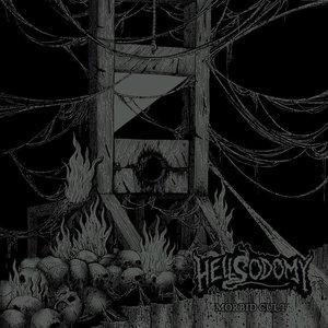 Morbid Cult