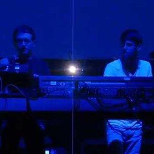 Avatar for Donato Dozzy & Nuel