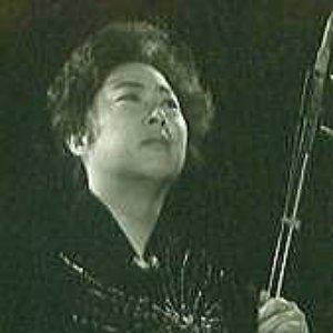 Image for 'Min Huifen'