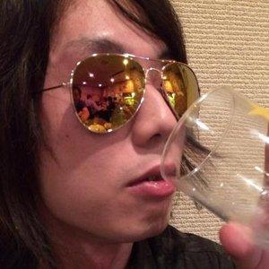 Avatar for Yu_Asahina