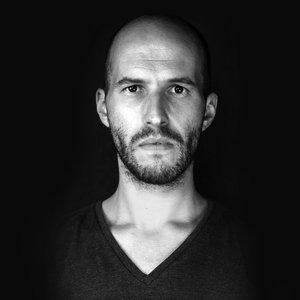 Avatar für Andreas Lutz