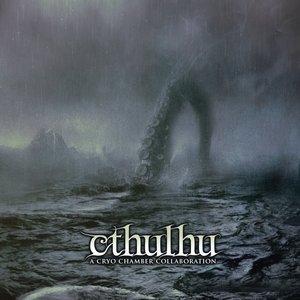 Изображение для 'Cthulhu'