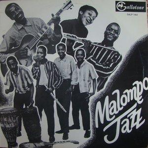 Malompo Jazz