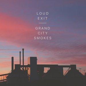 Grand City Smokes