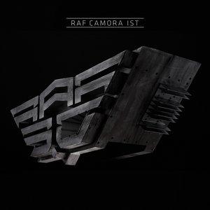 Raf 3.0 (Premium Edition)