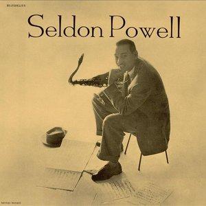 Seldon Powell Plays