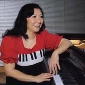 Avatar for Meiko Miyazawa [Piano]