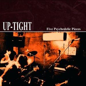 Five Psychedelic Pieces