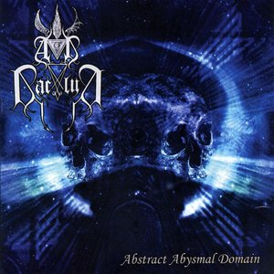 Abstract Abysmal Domain