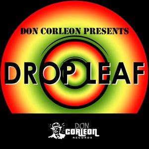 Don Corleon Presents - Drop Leaf