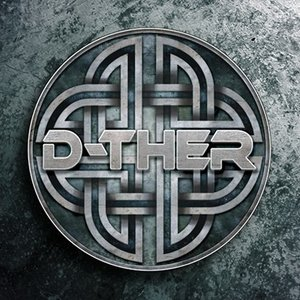 Avatar for D-ther