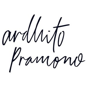 Ardhito Pramono