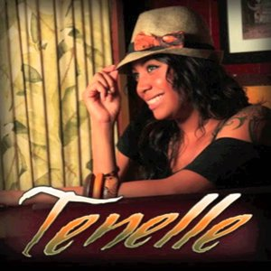 Avatar for Tenelle