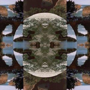 Avatar de Quetzolcoatl