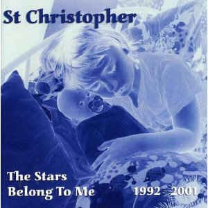 The Stars Belong To Me 1992 - 2001