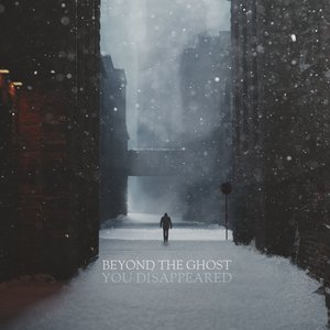 Аватар для Beyond the Ghost