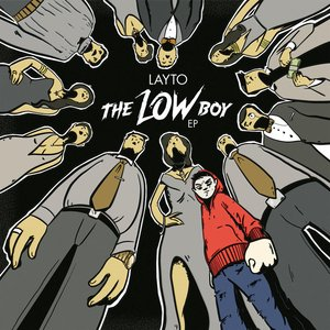 The Low Boy