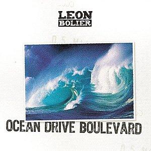 Ocean Drive Boulevard