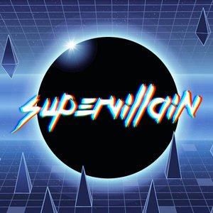 Аватар для Supervillain