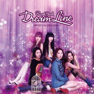 Dream Line - Single