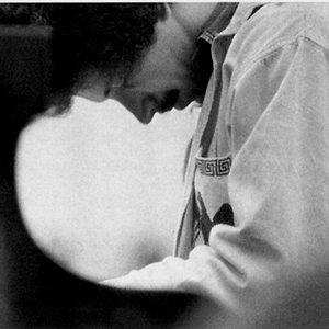 Аватар для Keith Jarrett