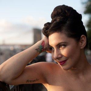 Avatar for Eva Cortés