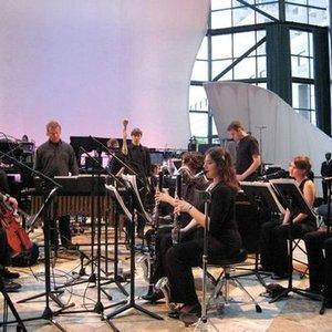 Avatar for Grand Valley State University New Music Ensemble