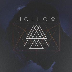 Hollow (Acoustic)