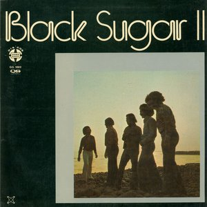 Black Sugar II