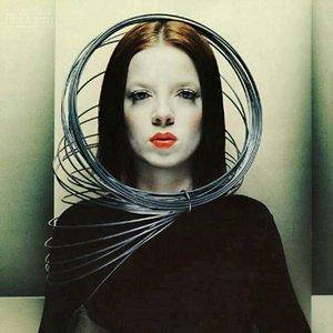 Awatar dla Shirley Manson