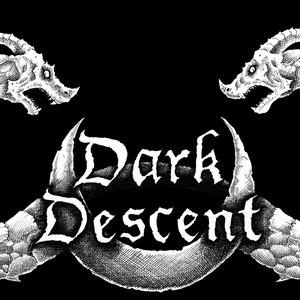 Avatar for Dark Descent Records
