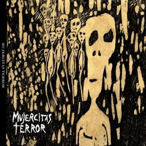 MUJERCITAS TERROR