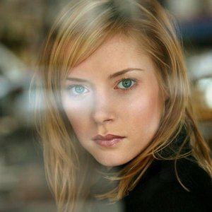 Image for 'Fredrika Stahl'