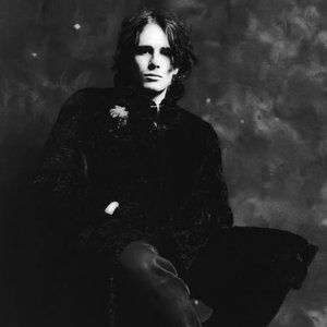 Avatar for Jeff Buckley