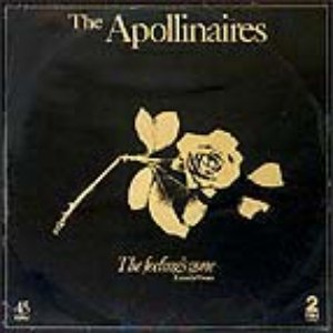 Avatar for The Apollinaires