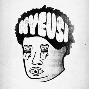 Avatar de NYEUSI