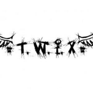 Avatar de =T.W.I.X=