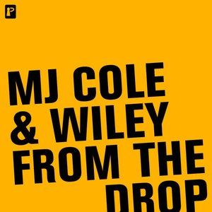 Avatar für MJ Cole & Wiley