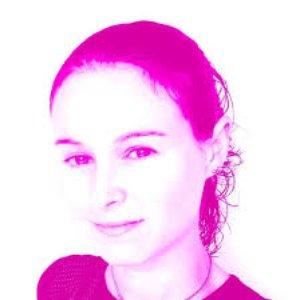 Аватар для Pinklogik