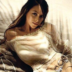 Avatar for Lisa Scott-Lee