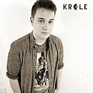 Avatar for Krale