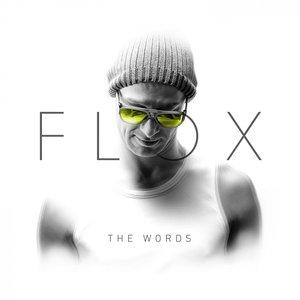 The Words (Bonus Version)