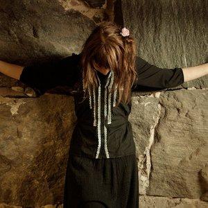Avatar for Eleanoora Rosenholm