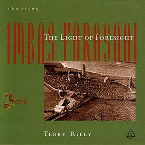 Chanting The Light Of Foresight