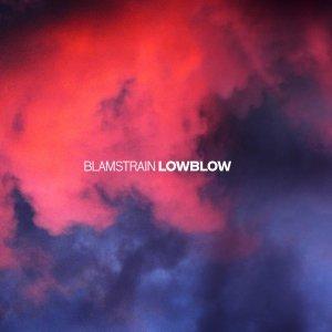 Lowblow