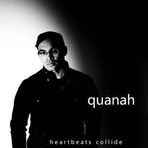 Heartbeats Collide (EP)