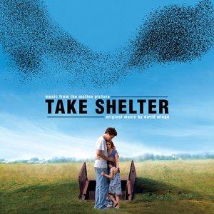 Take Shelter - B.O. du film de Jeff Nichols