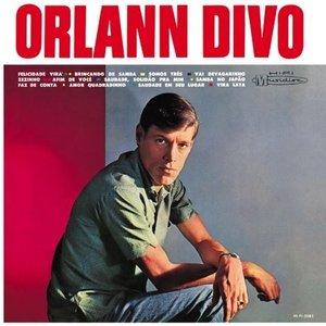 Orlann Divo