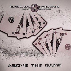Above The Game (Album Sampler)