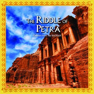 The Riddle Of Petra